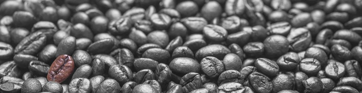 Bliv kunde hos WODAX - gratis kaffemøde